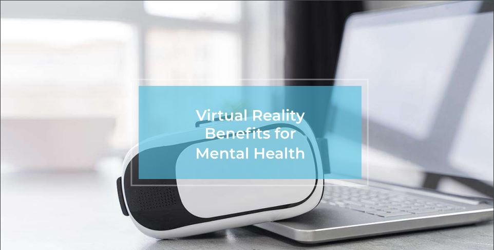 Using Virtual Reality Exposure Therapy to Enhance Treatment of Anxiety Disorders